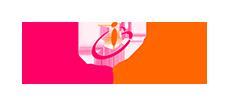 Inforing logo